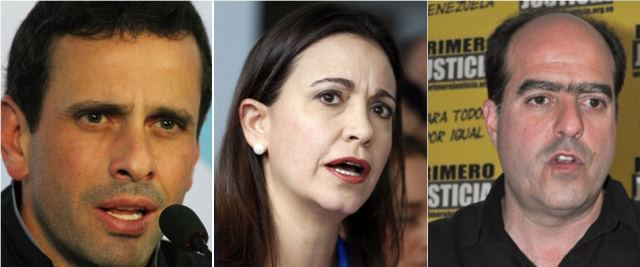 Machado_Capriles_Borges