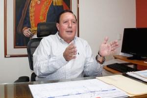 Alcalde de Carrizal desmiente ataque a la maternidad de su municipio