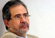 Miguel Henrique Otero: ¿Cuántos traidores había en la tarima?