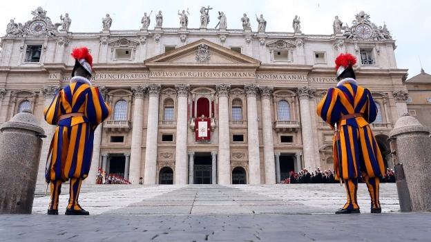 vaticano-edificio-afp
