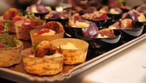 París gourmet: Ideas para saborear la ciudad