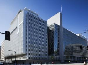 Banco Mundial se apresta a movilizar recursos para Líbano tras la terrible explosión