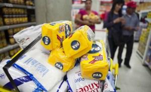 El valor de la Cesta Petare superó los 17 millones de bolívares #23Nov