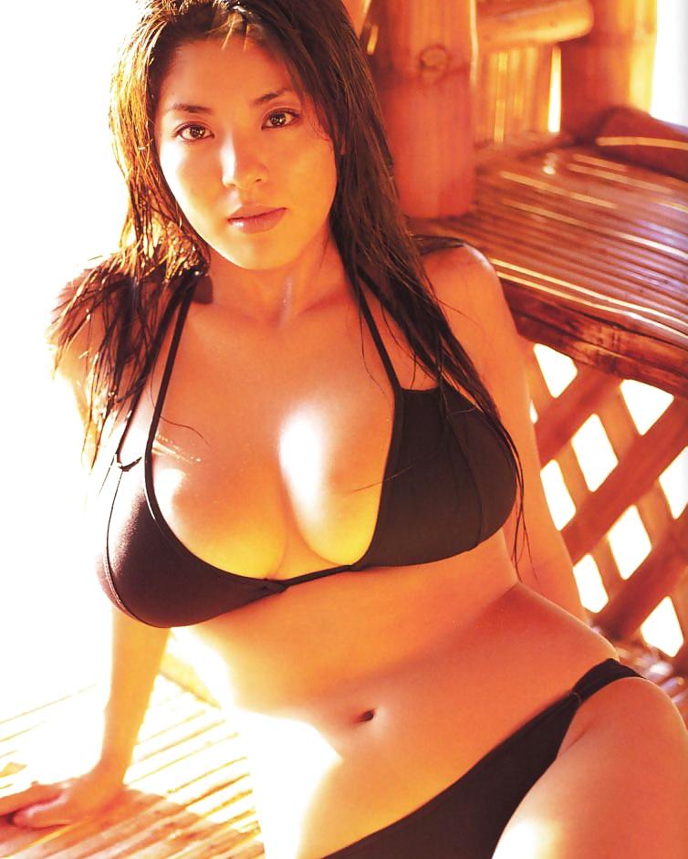 booming-asian-body-videos-harumi