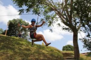 Turismo Miranda invita a conocer atractivos de aventura del estado