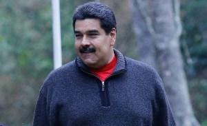 Maduro-sweter-980