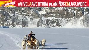 ¿Te gustaría visitar Groenlandia sin congelarte en el intento? Sigue estos consejos