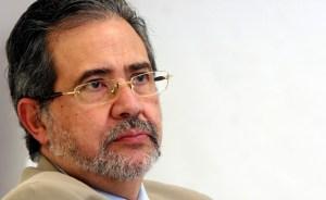 Miguel Henrique Otero: Es una sentencia para expropiar a El Nacional y entregárselo a Diosdado