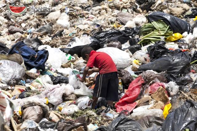 Pobreza-extrema (4)