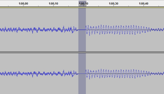 audio12