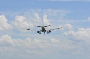 ¿Cuáles son las aerolíneas más seguras del mundo?
