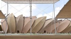 Latinoamérica a la conquista de paladares en Expo Milán 2015