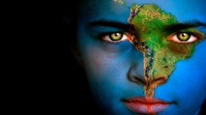 Turismo latinoamericano desafía caída del consumo