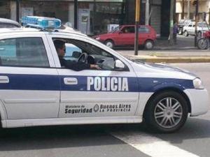 Adolescente fue violada en el baño de un hospital en Argentina