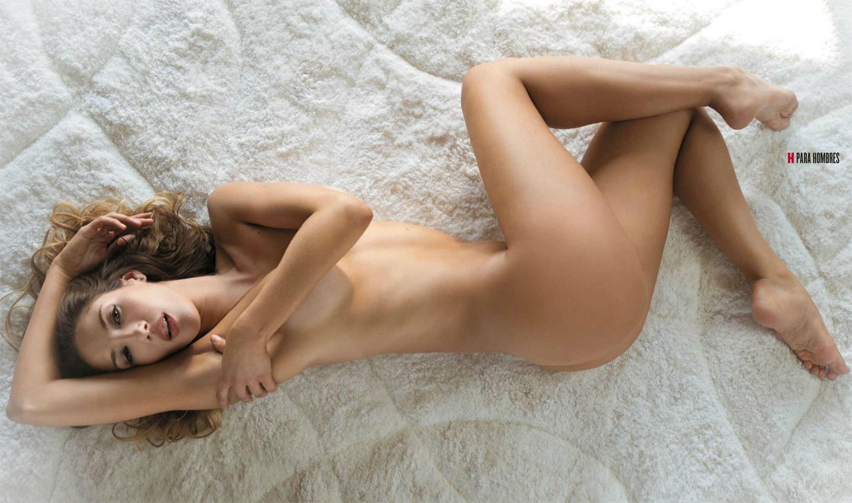 Ana Lucia Desnuda ana lucia blaksley-hparahombres (17) - lapatilla