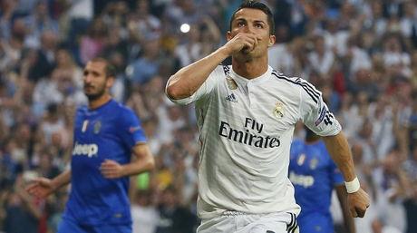 Cristiano-Ronaldo-FOTO-EFE_NACIMA20150513_0055_19