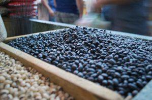 ¿Cómo prefieren los venezolanos las caraotas?… lapatilla resolvió este conflicto culinario con su TWITTERENCUESTA