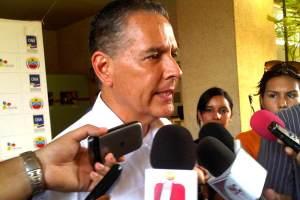 Rangel Ávalos pide a la Contraloría iniciar investigación contra Carlos Ocariz
