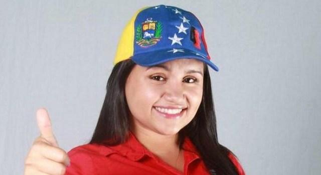 Rona del Valle Gomez