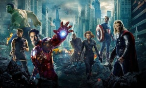 Estas son las 10 películas más influyentes de la década
