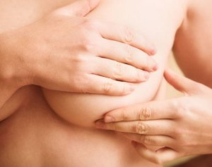 Desinformación y miedo agudizan situación del cáncer de mama en Latinoamérica