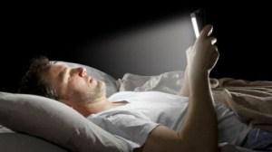 ¿Qué le ocurre al cuerpo si pasas mucho tiempo en cama?