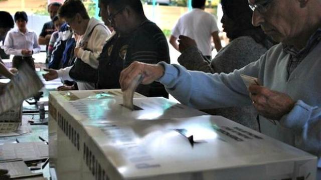 elecciones en mexico1