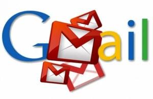 ¡Coge dato! Estos son los cinco mejores consejos para aumentar la seguridad de tu cuenta de Gmail