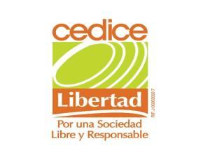 Cedice Libertad: Venezuela es el país con peor desempeño presupuestario de la región (Documento)