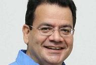 José Gato Briceño: Vladimir Padrino López, charreteras manchilladas