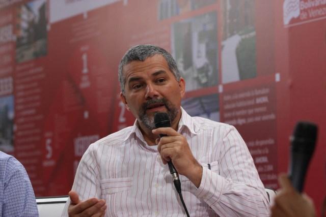 RicardoMolina