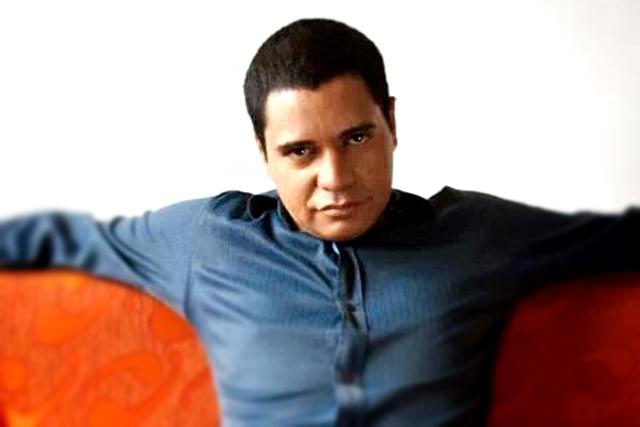 CarlosAlbertoSanchez2Actor