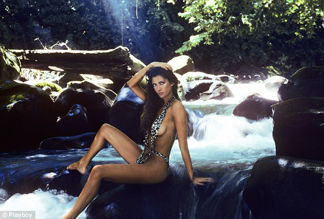 Caroline-Cossey-transgender-woman1
