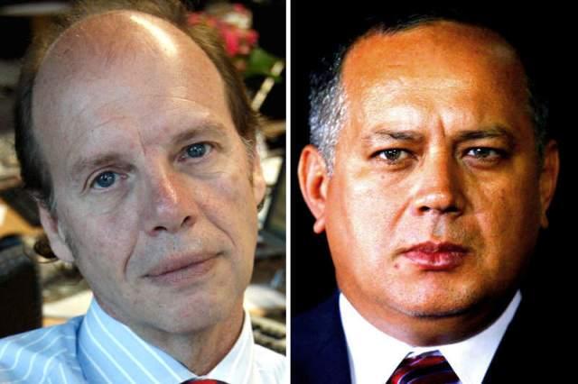 Director-de-opinion-ABC-espera-por-Diosdado-Cabello