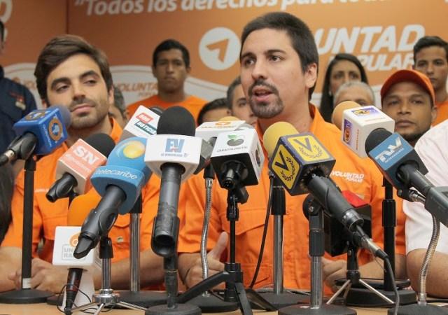 FreddyGuevara1