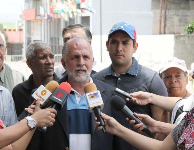 Ismael León 29 jul 2015