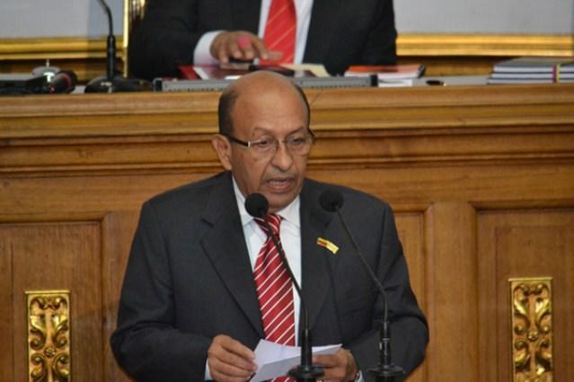 Manuel-Galindo