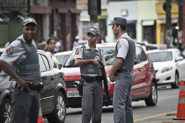 Foto AgenciaBrasil