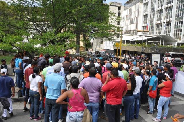 Protesta-desalojos-Panamericana (2)