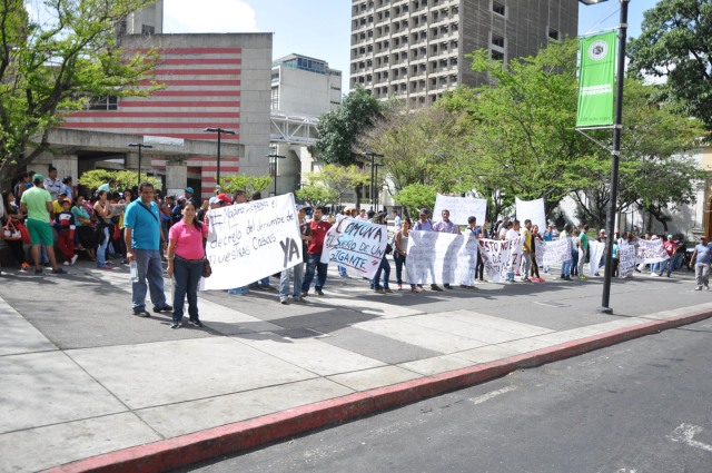 Protesta-desalojos-Panamericana (3)