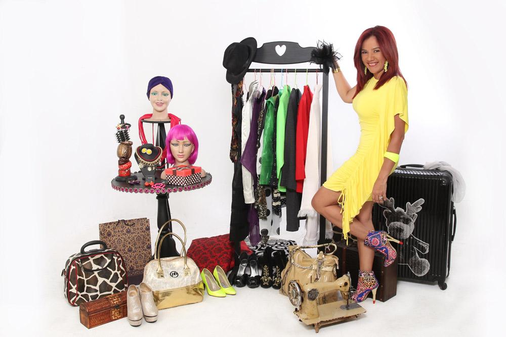 541d1efd10 La nueva moda en Venezuela  Venta de ropa de segunda mano
