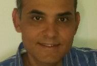José Luis Zambrano: ¿Dónde estará el detestable personaje?
