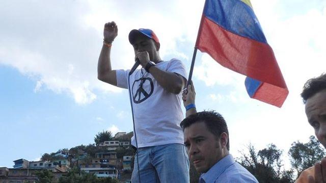 Foto: Prensa VP Los Salias