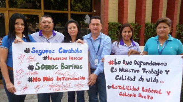 Trabajadores-Seguros-Carabobo-pidieron-intervencion_NACIMA20141218_0129_6