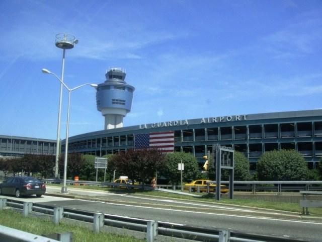 aeropuerto_laguardia