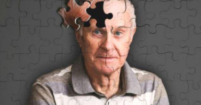 alzheimer demencia que amenaza