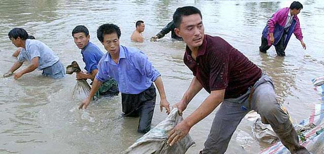 china-inundaciones-2