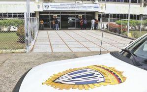 Asesinan a la hija de un ex concejal en Bolívar