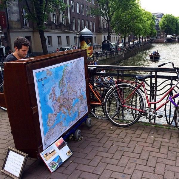 dotan-amsterdam