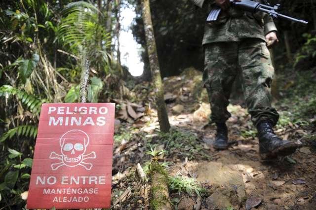 Foto: sudamericahoy.com